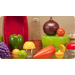 We offer the original and full line of Food Savers and Snack To-Go Containers: Carrot & Dip to-go, Celery & Dip to-go, Apple & Dip to-go, Raspberries To-Go, Blueberries To-Go, Grapes to-go, Salad Saver, Onion Saver®, Tomato Saver®, Garlic Saver, Herb Saver, Pepper Saver, Mushroom Saver, Lemon/Lime Saver®, Grapefruit Saver, Berry Box, Fruit Saver Basket, PigOut CarGo container, the Egg To-Go with salt shaker, and Sauce Pod condiment container. All are BPA free.