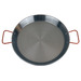 Magefesa Carbon Steel Paella Pan. A wide range of sizes. The original one, from Spain!