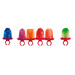 Delightful gems are sure to dazzle. Perfect for the little