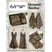 DII Realtree® Licensed Textiles
