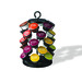 Dolce Gusto Capsule Carousel.  The perfect accessory for the Dolce Gusto single serve coffee system.
