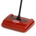 525 Handy Carpet Sweeper