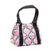 The Fit & Fresh Fashion lunch bag line has over 30 styles and 400 patterns for adults and children too. It is one of the fastest moving, productive lines in retail. All bags come with a large reusable ice packs.