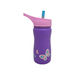 FROST insulated kids bottle - 13 oz.