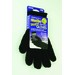 Dual Action Microfiber Gloves for touchscreen cleaning without removing your gloves. Clean Screens, warms hands, washable and reusable. Safe to use on any electronic touchscreen device.