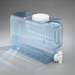 We have many sizes and styles of BPA Free Beverage Dispensers.
