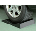 Storing your car during the winter?  Protect your tires.  These ultra-durable tire savers are easy to use.  Simply drive up into the cavity, evenly dispersing the weight of your tires!