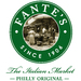Fante's Italian Home Cooking, part of Harold Import Co.'s family of brands