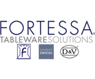 Fortessa Tableware Solutions LLC  sc 1 st  International Housewares Association & Fortessa Tableware Solutions LLC - Housewares Connect 365 ...