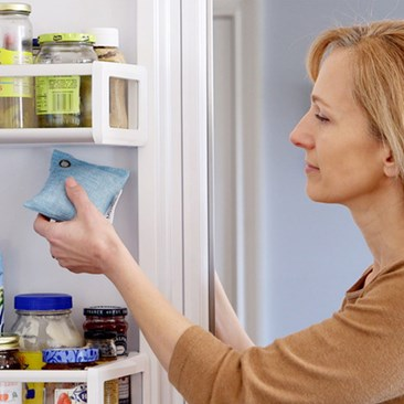 Use in your refrigerator!