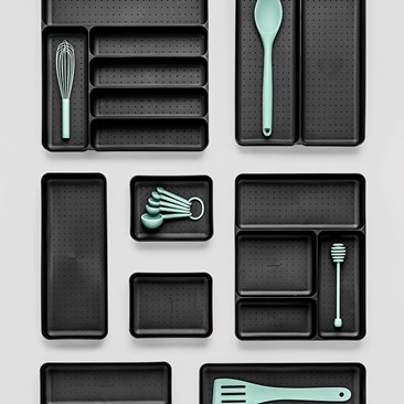 Soft Drawer Collection