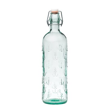 Anchor Bottle